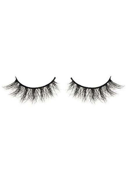 Lilly Lashes Lilly Lashes Ash_Kolm 3D Mink Lashes