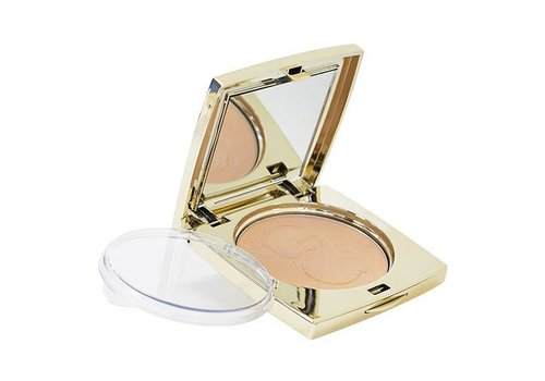 Gerard Cosmetics Star Powder Sophia