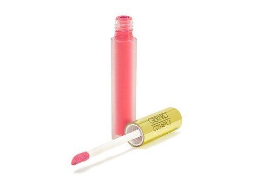 Gerard Cosmetics Hydra Matte Liquid Lipstick West Coast