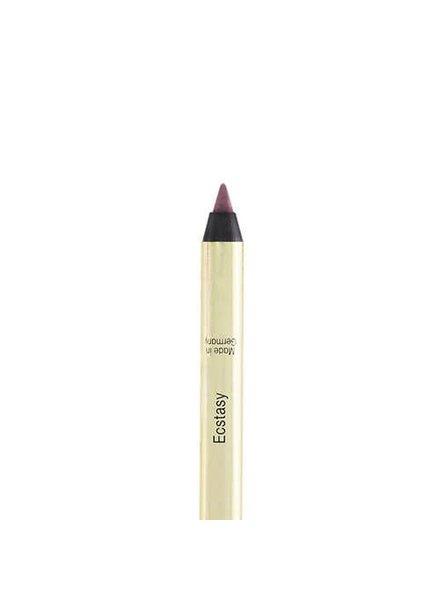 Gerard Cosmetics Gerard Cosmetics Lip Pencil Ecstasy