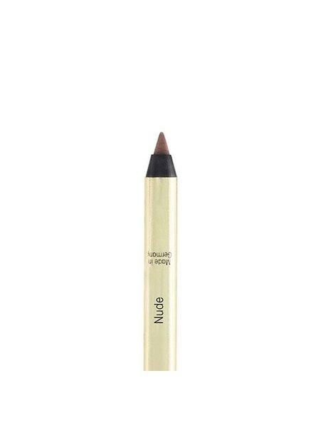 Gerard Cosmetics Gerard Cosmetics Lip Pencil Nude