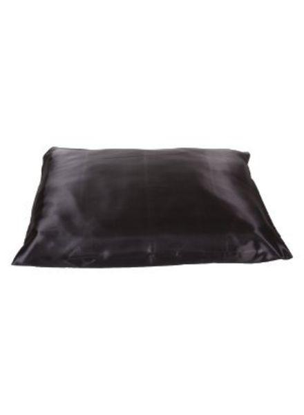 Beauty Pillow Beauty Pillow Kussensloop Antraciet