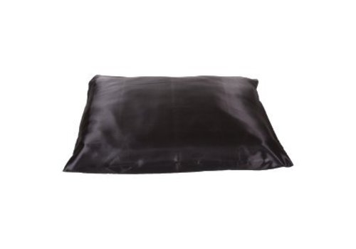 Beauty Pillow Kussensloop Antraciet