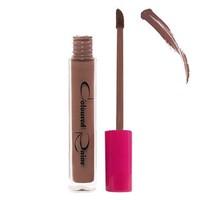 Coloured Raine Matte Liquid Lipstick Marshmallow