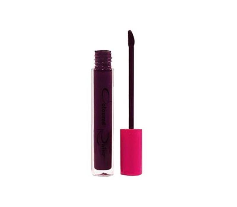 Coloured Raine Matte Liquid Lipstick Roulette
