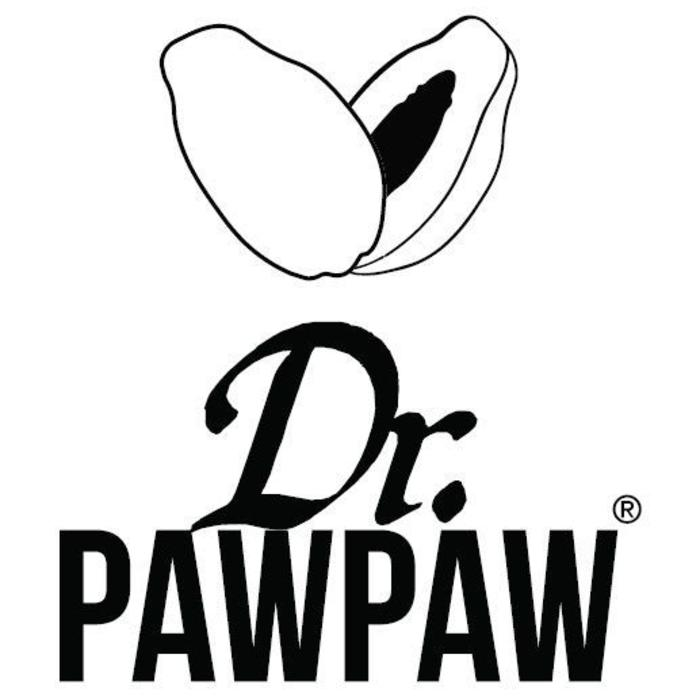 Dr. Paw Paw