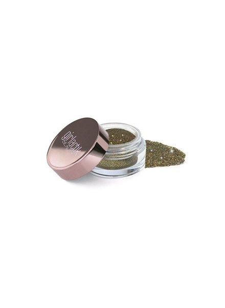 Girlactik Girlactik Sparkle Eyeliner Single Multi Bronze