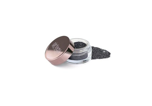 Girlactik Eyeliner Single Midnight Black