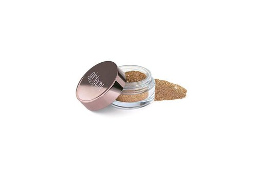 Girlactik Eyeliner Single Copper