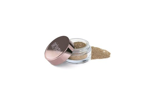 Girlactik Eyeliner Single Antique Gold