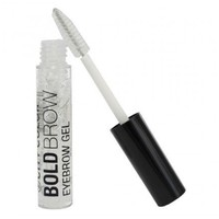 City Color Bold Brow Eyebrow Gel