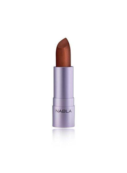Nabla Nabla Diva Crime Lipstick Lilac Goa