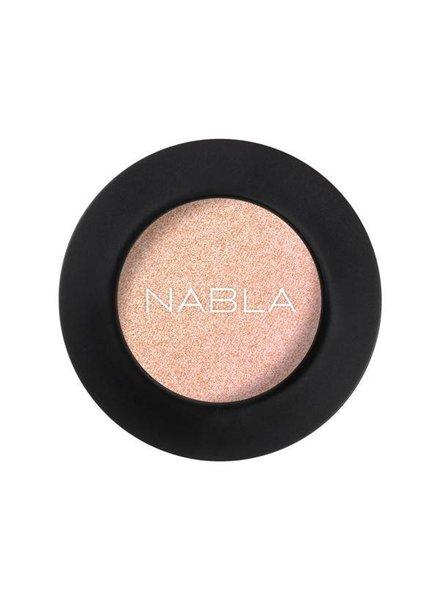 Nabla Nabla Mono Eyeshadow Millenium