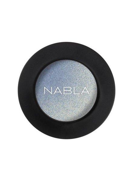 Nabla Nabla Mono Eyeshadow Freestyler