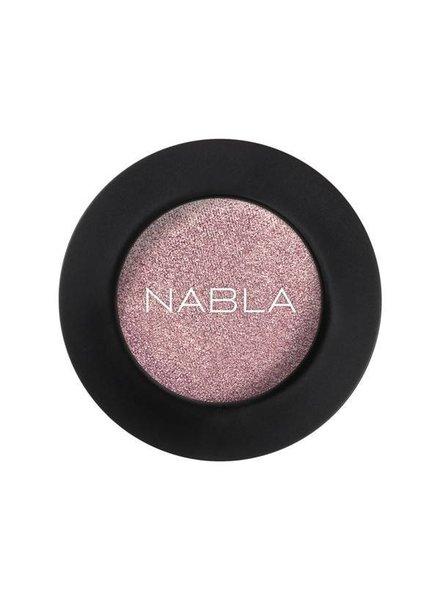 Nabla Nabla Mono Eyeshadow Mystic