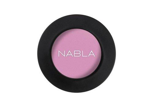 Nabla Mono Eyeshadow Lotus
