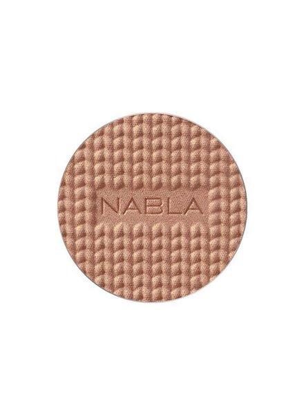 Nabla Nabla Shade & Glow Refill Monoi