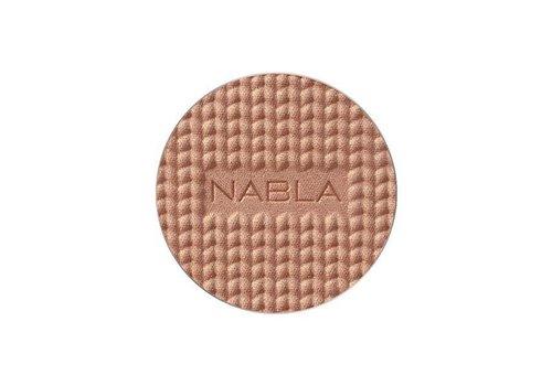 Nabla Shade & Glow Refill Monoi
