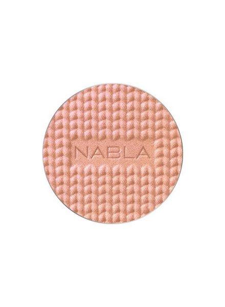 Nabla Nabla Shade & Glow Refill Obsexed