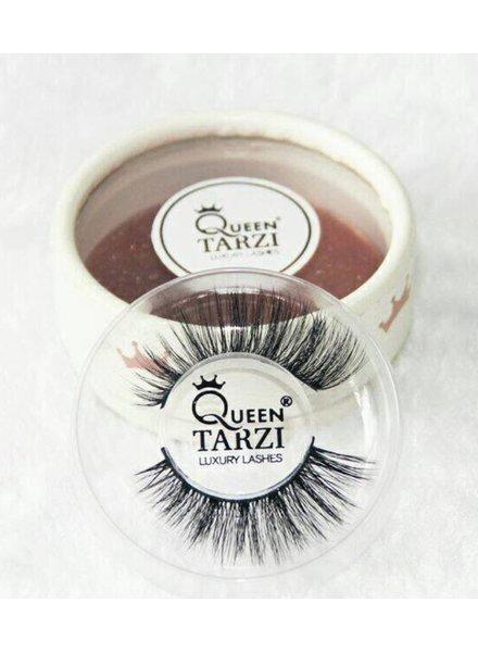 Queen Tarzi Queen Tarzi Zoe Lashes