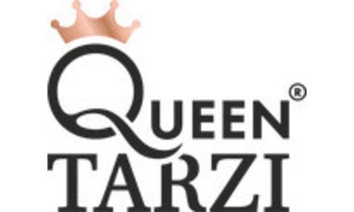 Queen Tarzi