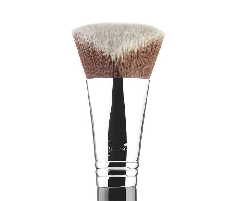 Sigma 3DHD Max Kabuki Brush