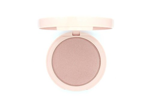W7 Cosmetics Glowcomotion Pink It Up!