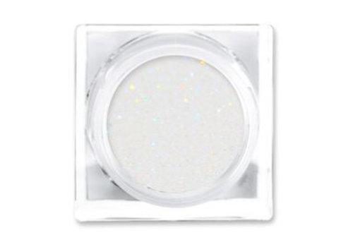Lit Cosmetics Shimmer Glitter Pigment Barbie Shops Size #2