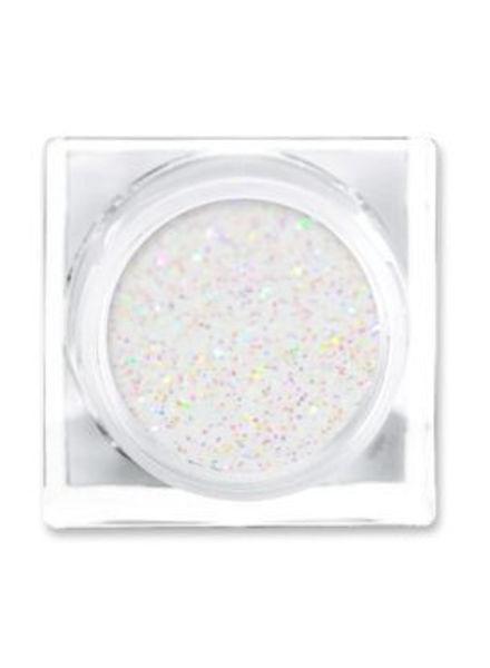 Lit Cosmetics Lit Cosmetics Shimmer Glitter Pigment Barbie Shops Size #3