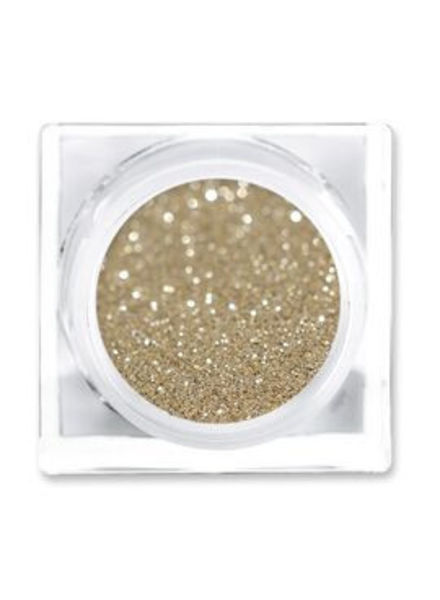 Lit Cosmetics Lit Cosmetics Solid Glitter Pigment Beach Baby Size #2