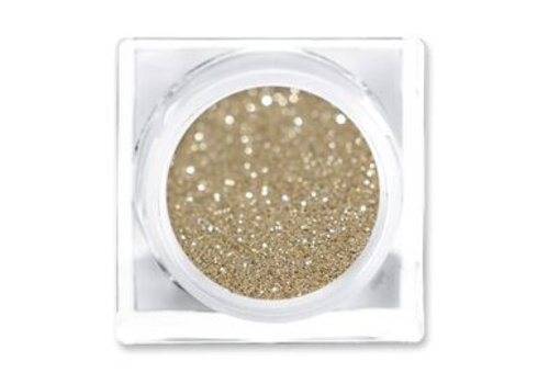 Lit Cosmetics Solid Glitter Pigment Beach Baby Size #2