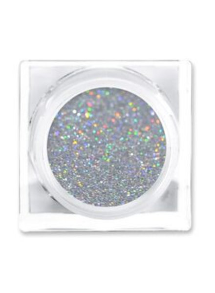 Lit Cosmetics Lit Cosmetics Holographic Glitter Pigment Cher Size #2