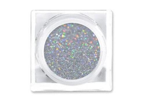 Lit Cosmetics Holographic Glitter Pigment Cher Size #2