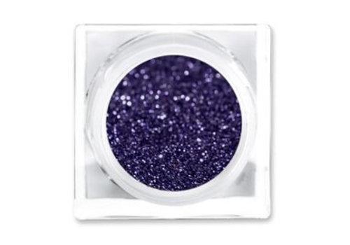 Lit Cosmetics Solid Glitter Pigment Deja Vu Size #2