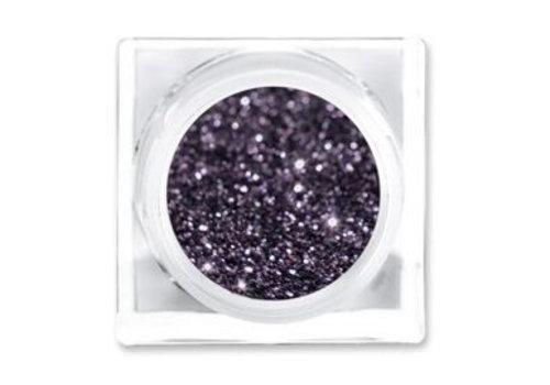 Lit Cosmetics Solid Glitter Pigment Deja Vu Size #3