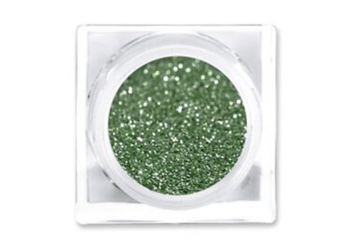 Lit Cosmetics Solid Glitter Pigment Farrah Size #2