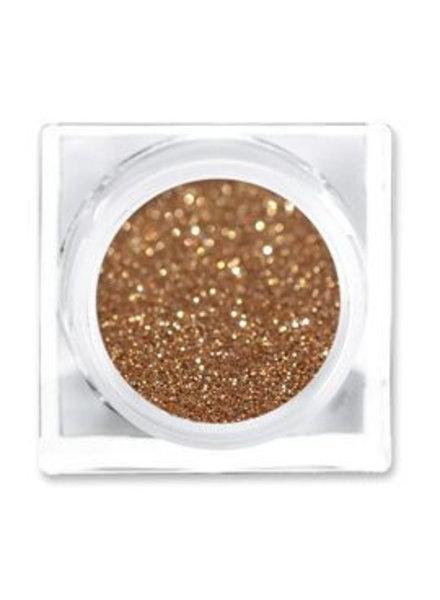 Lit Cosmetics Lit Cosmetics Solid Glitter Pigment Foxx Size #2