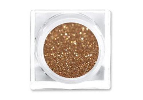 Lit Cosmetics Solid Glitter Pigment Foxx Size #2