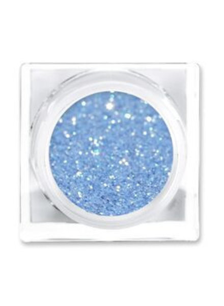 Lit Cosmetics Lit Cosmetics Shimmer Glitter Pigment Hawaii 5-0 Size #3