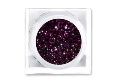 Lit Cosmetics Solid Glitter Pigment I Feel Love Size #3