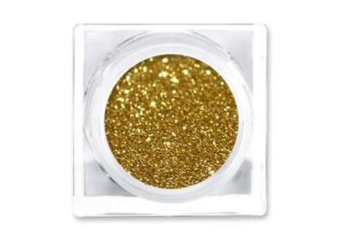 Lit Cosmetics Solid Glitter Pigment Liberace Size #2