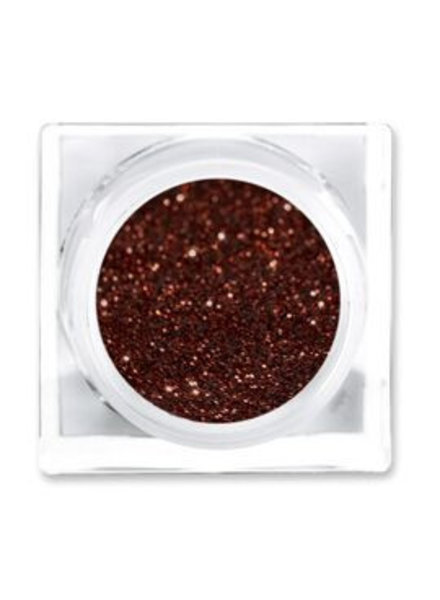 Lit Cosmetics Lit Cosmetics Solid Glitter Pigment Lovely and Delicious Size #2