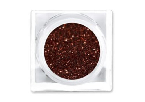 Lit Cosmetics Solid Glitter Pigment Lovely and Delicious Size #2