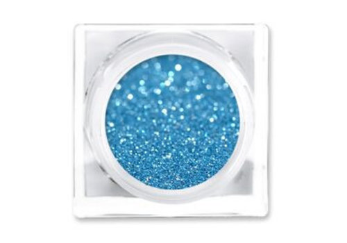 Lit Cosmetics Solid Glitter Pigment Madonna Size #2