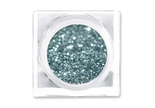 Lit Cosmetics Solid Glitter Pigment Madonna Size #3