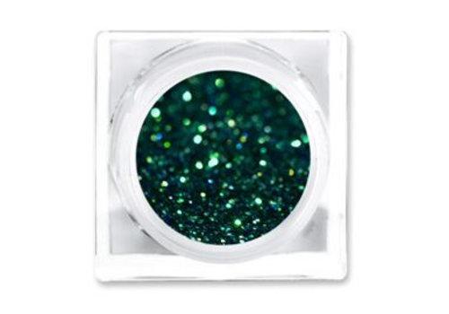 Lit Cosmetics Solid Glitter Pigment Magic Dragon Size #3