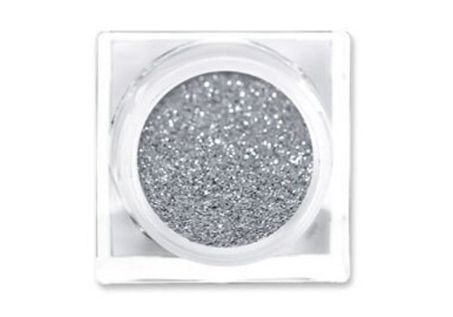 Lit Cosmetics Solid Glitter Pigment Marilin Monroe Size #2