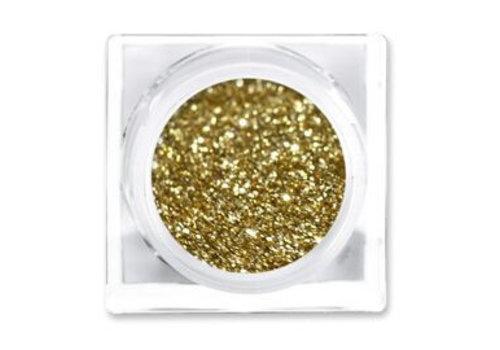 Lit Cosmetics Solid Glitter Pigment Mr. T Size #3