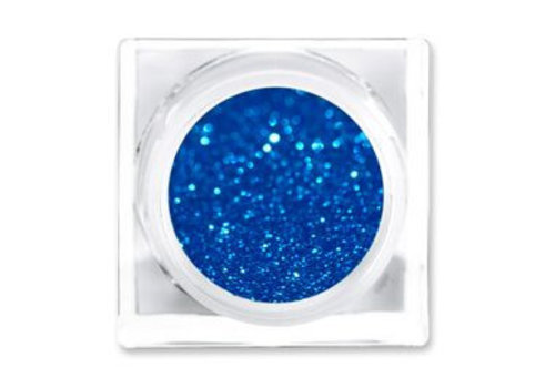 Lit Cosmetics Solid Glitter Pigment Nirvana Size #2