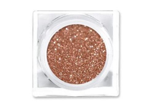 Lit Cosmetics Solid Glitter Pigment Oprah Size #2